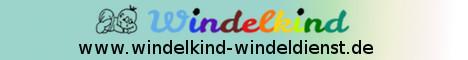 Windelkind
